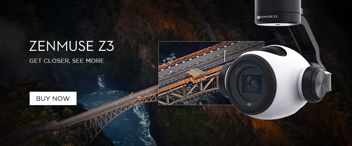 ZENMUSE-Z3-Banner-1200×500-01-EN