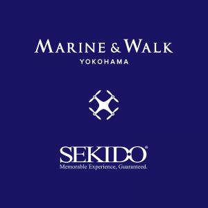 yokohama_mw_sekido_s
