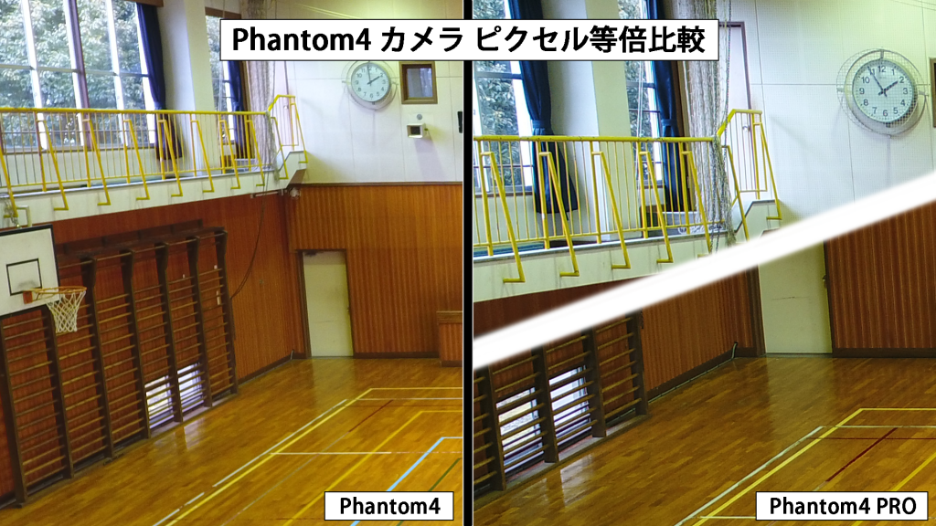 P4カメラ比較_ピクセル等倍