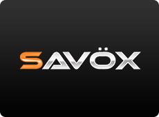 SABOX