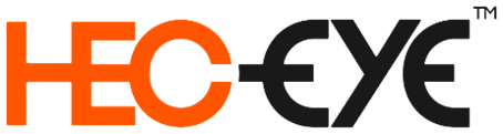 heceyeロゴ