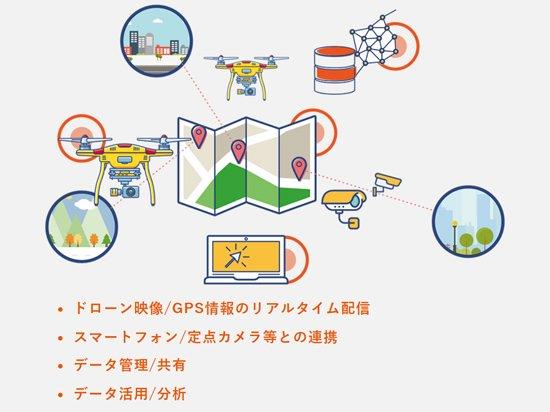 hec-eye無料WEBセミナー02