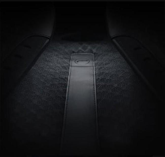OneGo BackPack_07