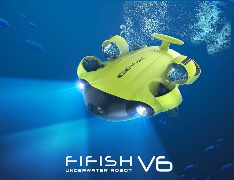 FIFISH V6_02