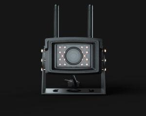 FJD農機自動操舵システム_WiFiカメラ_s